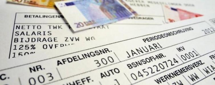 Wettelijk Minimum uurloon 2016 | Henz