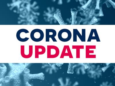 Corona pandemie.. kan ik gewoon solliciteren? | Henz