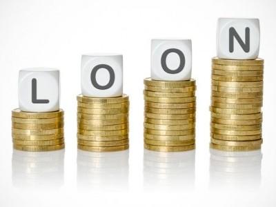 Aanpassing Wettelijk Minimum Loon (WML) | Henz